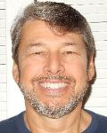 David Tambor, DMD